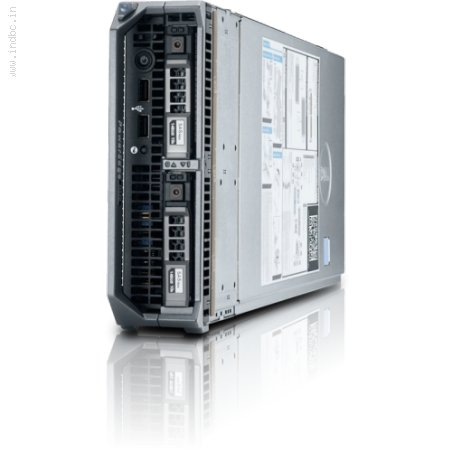 Dell PowerEdge M520 Workstation Rental and Sales Bangalore