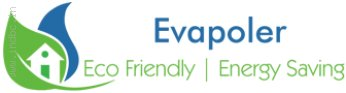 Shop for Affordable Evaporative Air Coolers