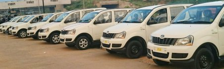 Car Hire in Bangalore || Cab rentals in Bangalore || 09019944459