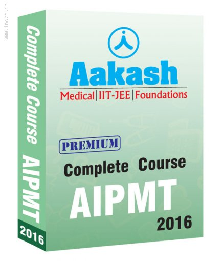 Best online coaching for aipmt, IIT and JEE - Aakash iConnect