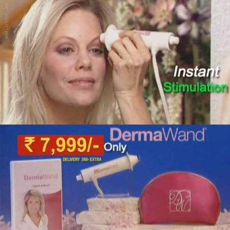 Skin Care Products Online from Teleone Call at 09250018100