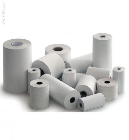 Thermal Paper Rolls in visakhapatnam