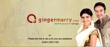 Malayalee Matrimonial Sites | Free Malayalee Matrimonial Website