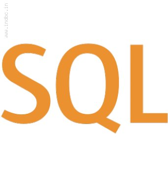 Best Training Institute For SQL Programming Training In Karve Road Pune