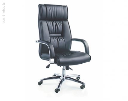 Chairs in Pune, Executive chair in Pune, Director chair in Pune