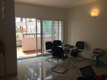 3 BHK FLAT FOR SALE IN ELECTRONIC CITY