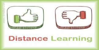 distance learning courses www.distanceslearning.com