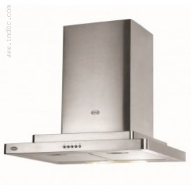 kaff kitchen chimney  finn 60 - 90