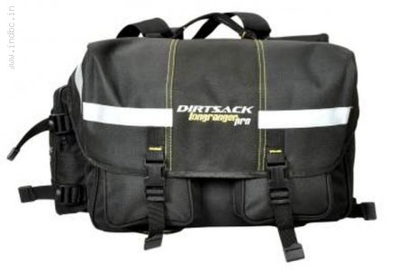 Tankbags For Motorcycle