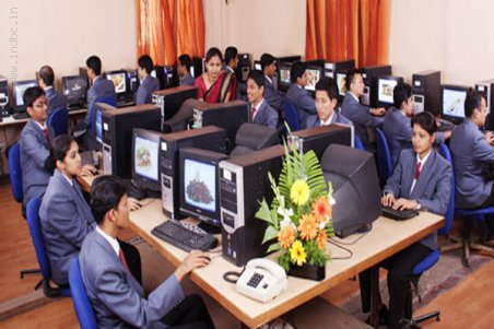 Coaching Center For PU CET Exam In Chandigarh
