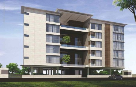 Residential Apartments in Pune For Sale | Sulekha Property