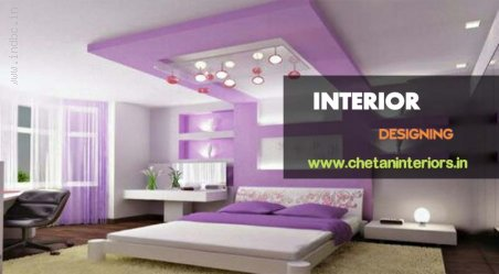Interior Designers in Bangalore - chetaninteriors.in