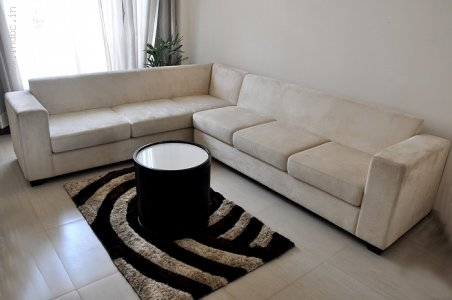 3bhk property in TDI affordable homes mohali near Chandigarh