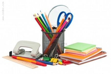 Stationery suppliers in Gurgaon